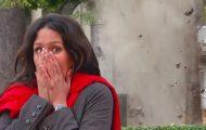 Φάρσα: Το κινητό που εκρήγνυται