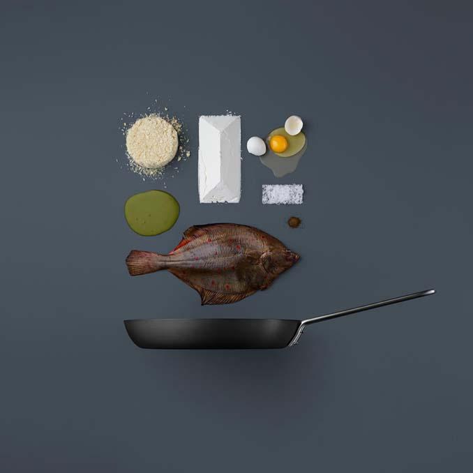 Foodstyling: Μινιμαλιστικές συνταγές μέσα από τη ματιά ενός φωτογράφου (9)