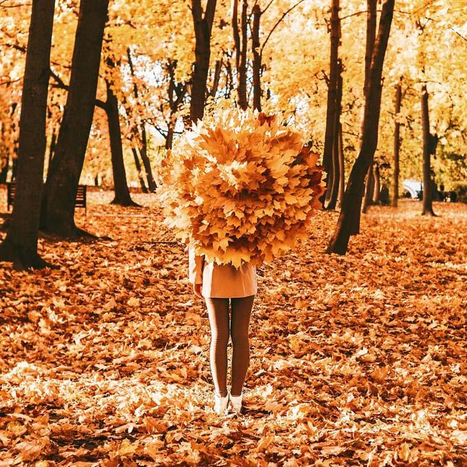 Φωτογράφος απαθανατίζει το Φθινόπωρο σε διάφορα σημεία του κόσμου (11)
