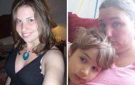 Γονείς πριν και μετά την απόκτηση παιδιών (17)