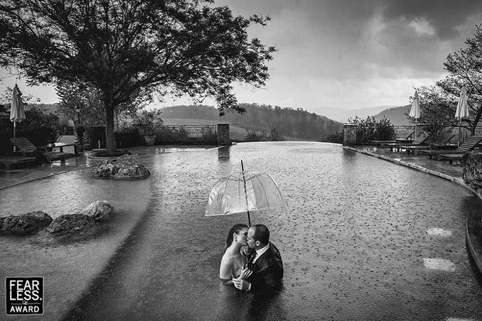 Οι κορυφαίες φωτογραφίες γάμων του 2017 θα σας μαγέψουν (4)