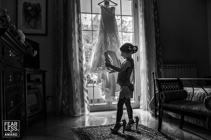 Οι κορυφαίες φωτογραφίες γάμων του 2017 θα σας μαγέψουν (5)
