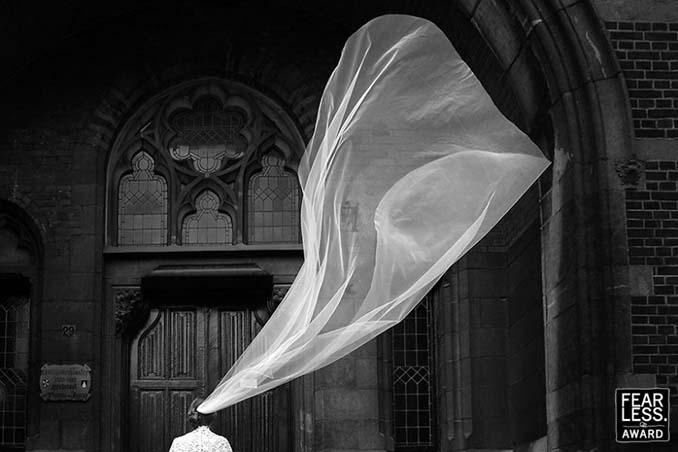 Οι κορυφαίες φωτογραφίες γάμων του 2017 θα σας μαγέψουν (7)