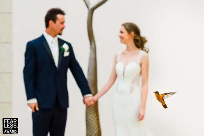 Οι κορυφαίες φωτογραφίες γάμων του 2017 θα σας μαγέψουν (10)