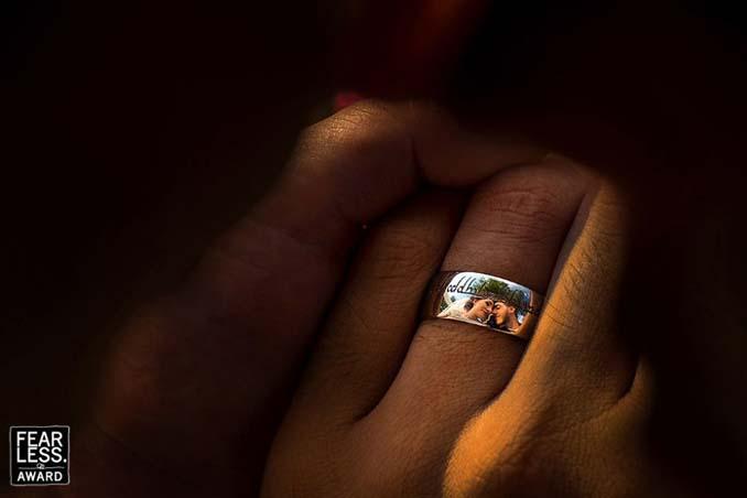 Οι κορυφαίες φωτογραφίες γάμων του 2017 θα σας μαγέψουν (11)