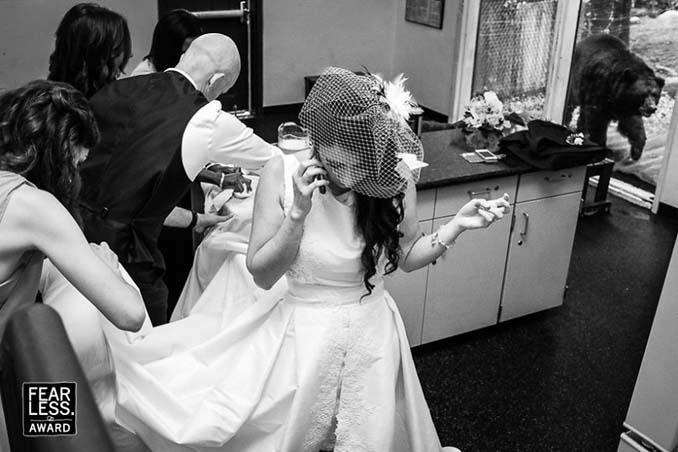 Οι κορυφαίες φωτογραφίες γάμων του 2017 θα σας μαγέψουν (15)