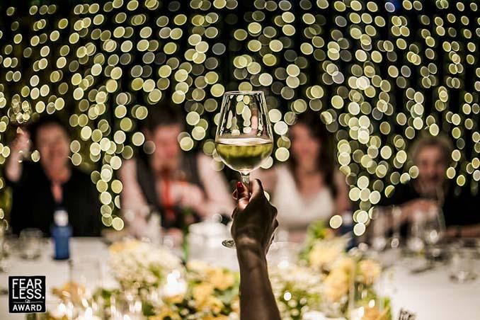 Οι κορυφαίες φωτογραφίες γάμων του 2017 θα σας μαγέψουν (16)