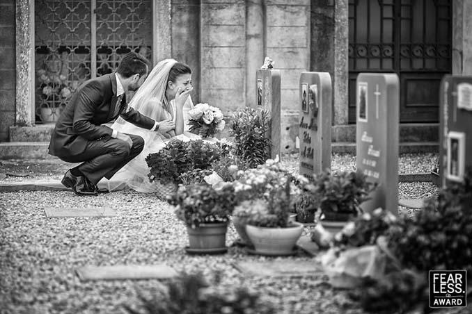 Οι κορυφαίες φωτογραφίες γάμων του 2017 θα σας μαγέψουν (18)
