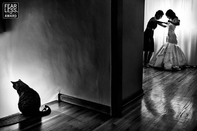 Οι κορυφαίες φωτογραφίες γάμων του 2017 θα σας μαγέψουν (24)