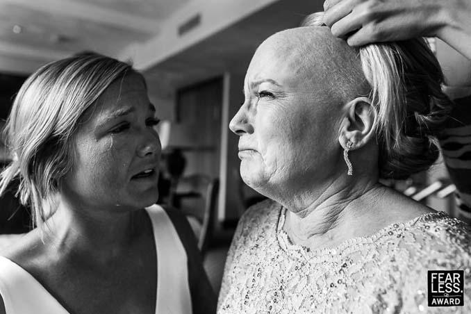 Οι κορυφαίες φωτογραφίες γάμων του 2017 θα σας μαγέψουν (27)