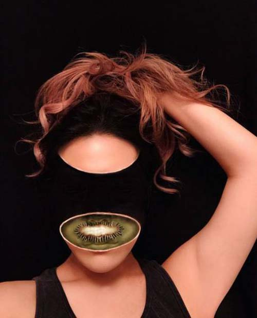 Αυτή η makeup artist δεν χρειάζεται το Photoshop για να δημιουργήσει τρομακτικές εικόνες (16)