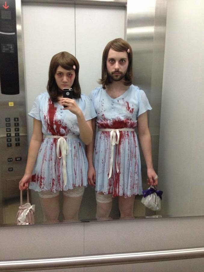 20 άνθρωποι που πέρασαν τη μεταμφίεση για το Halloween σε άλλο επίπεδο (3)