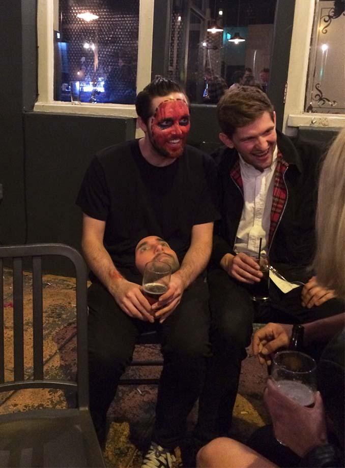 20 άνθρωποι που πέρασαν τη μεταμφίεση για το Halloween σε άλλο επίπεδο (13)