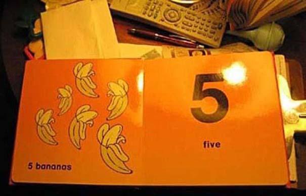 Μια δουλειά τους έβαλαν να κάνουν... #42 (7)