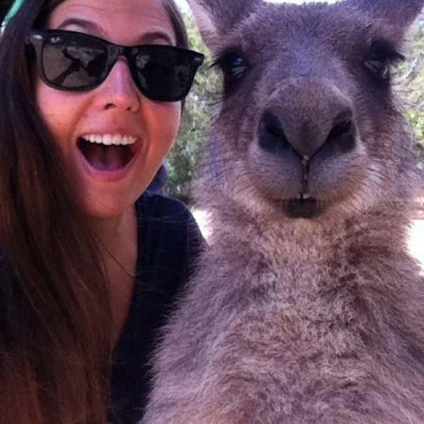 Μόνο στην Αυστραλία #24 (2)