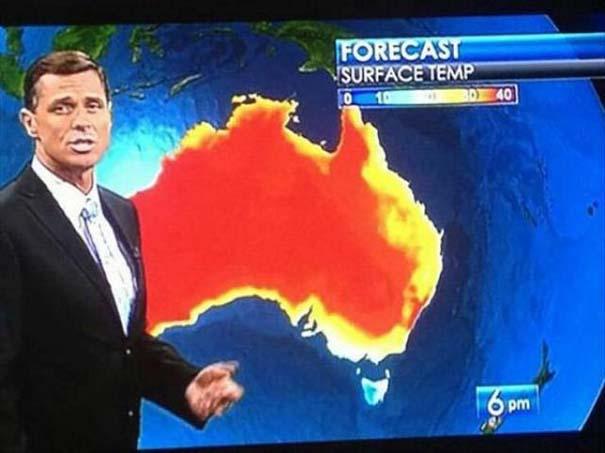 Μόνο στην Αυστραλία #24 (9)