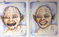 Οδοντίατροι με απίθανη αίσθηση του χιούμορ (1)