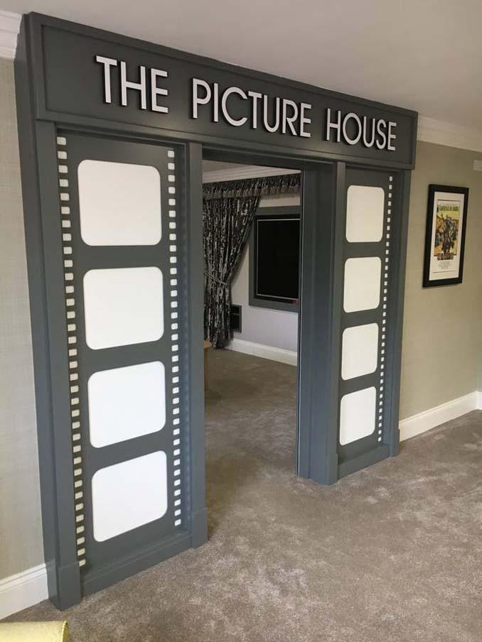 Οίκος ευγηρίας έχει διακόσμηση από το παρελθόν για να νιώθουν οι ασθενείς με άνοια σαν στο σπίτι τους (3)