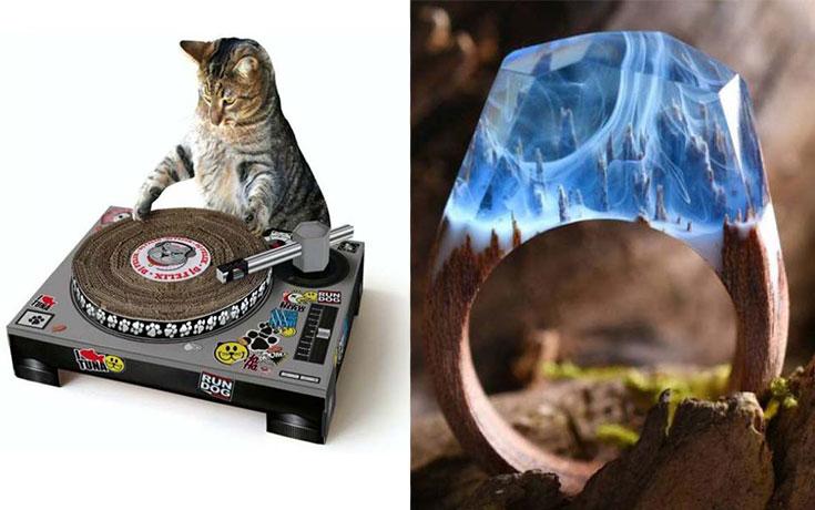 Παράξενα και πρωτότυπα gadgets #100 (11)