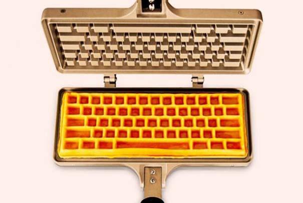 Παράξενα και πρωτότυπα gadgets #98 (6)