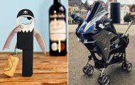 Παράξενα και πρωτότυπα gadgets #99 (11)