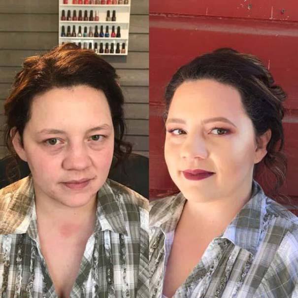 Περιπτώσεις που το μακιγιάζ άλλαξε τα πάντα (11)