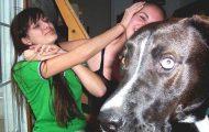 Photobombing Αστείες Φωτογραφίες #124 (1)
