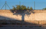 Project Συμπτώσεων - Οι απίθανες φωτογραφίες του Denis Cherim (1)