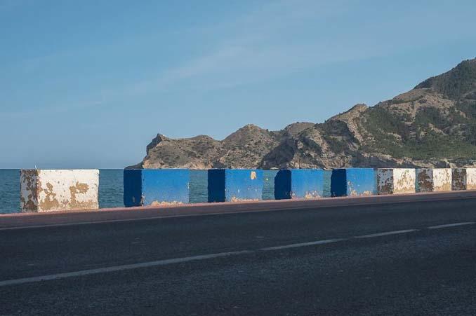Project Συμπτώσεων - Οι απίθανες φωτογραφίες του Denis Cherim (3)
