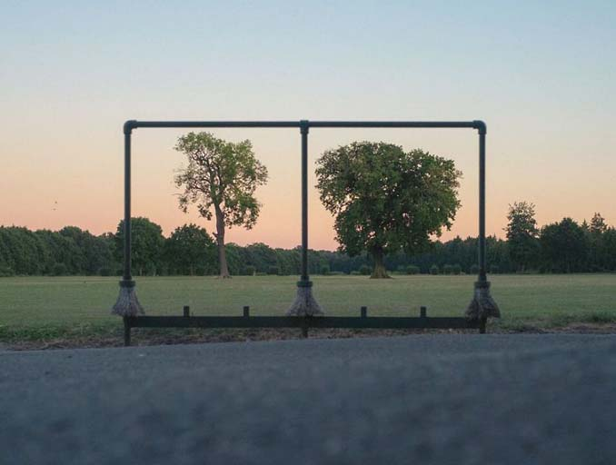 Project Συμπτώσεων - Οι απίθανες φωτογραφίες του Denis Cherim (13)