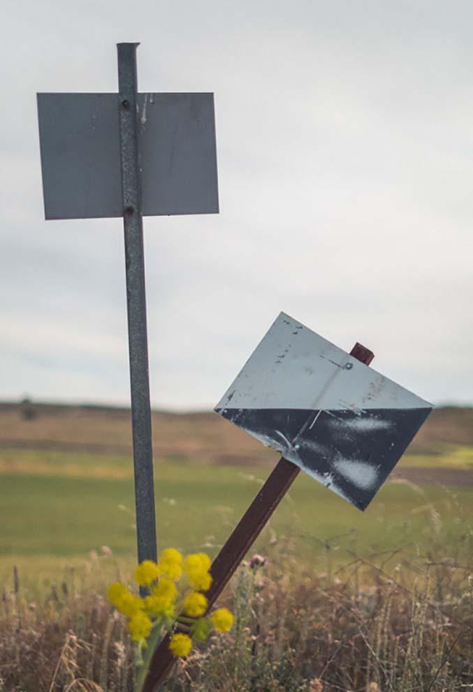 Project Συμπτώσεων - Οι απίθανες φωτογραφίες του Denis Cherim (14)