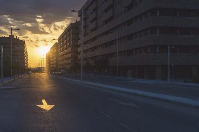 Project Συμπτώσεων - Οι απίθανες φωτογραφίες του Denis Cherim (25)