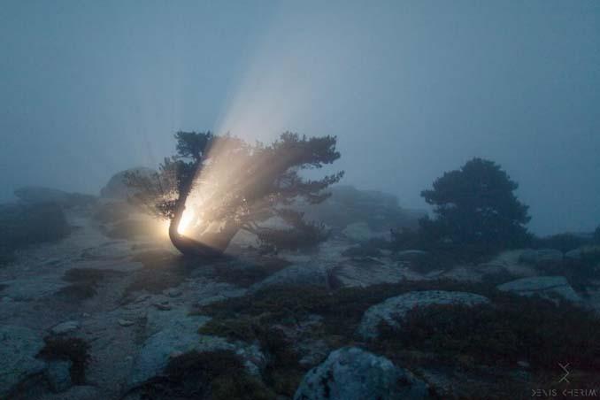 Project Συμπτώσεων - Οι απίθανες φωτογραφίες του Denis Cherim (27)