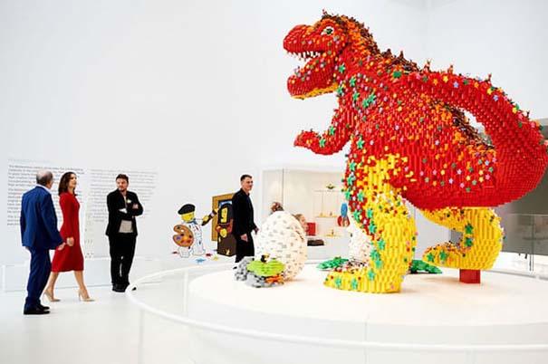 Σπίτι LEGO στη Δανία (4)