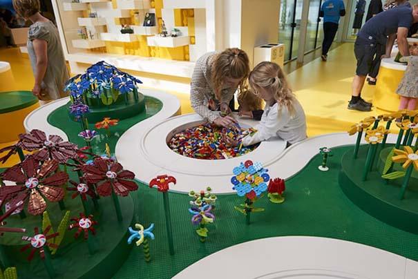 Σπίτι LEGO στη Δανία (7)