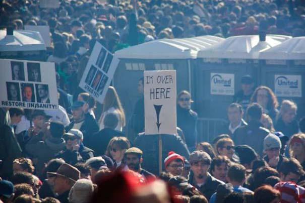 27 τύποι που τρόλαραν διαδηλωτές με ξεκαρδιστικό τρόπο (9)