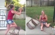 27 αθλητικά fails με απίστευτο γέλιο!