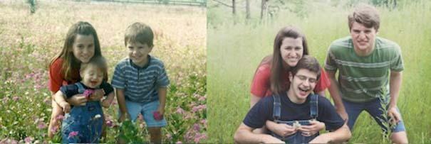 Αναπαράσταση παιδικών φωτογραφιών #21 (6)
