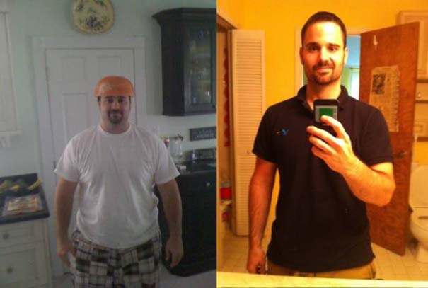 Άνδρες που πέτυχαν μια εντυπωσιακή αλλαγή στο σώμα τους (10)