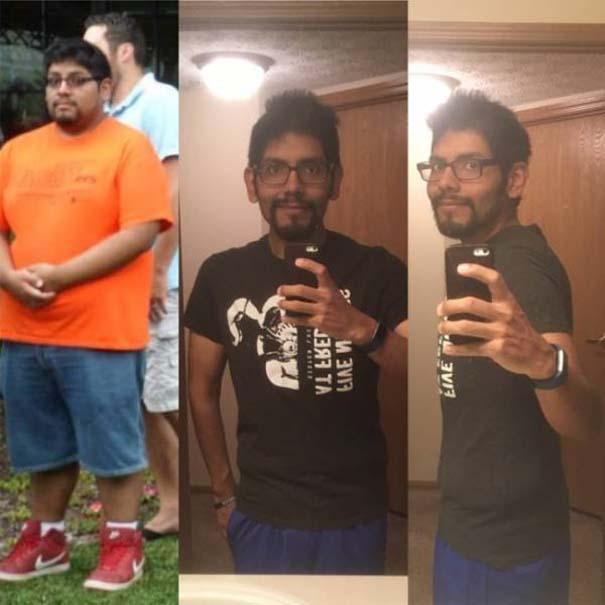 Άνδρες που πέτυχαν μια εντυπωσιακή αλλαγή στο σώμα τους (16)