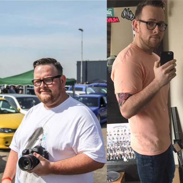 Άνδρες που πέτυχαν μια εντυπωσιακή αλλαγή στο σώμα τους (22)