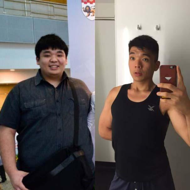 Άνδρες που πέτυχαν μια εντυπωσιακή αλλαγή στο σώμα τους (23)