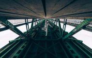 Αρχιτεκτονική και οφθαλμαπάτες - Οι εκπληκτικές φωτογραφίες του Max Leitner (3)