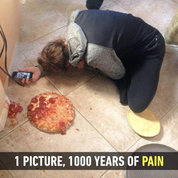 Αστείες Φωτογραφίες #839 (10)