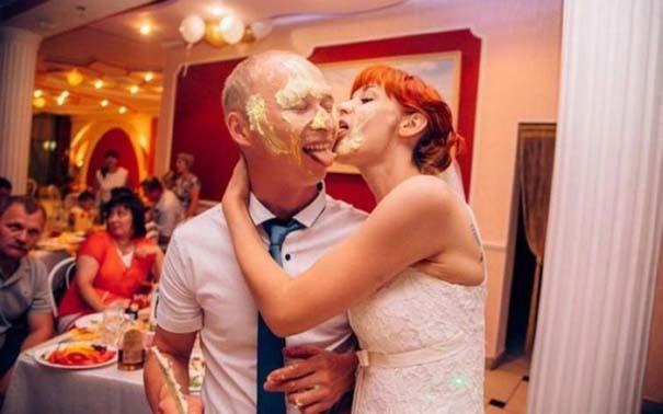Αστείες φωτογραφίες γάμων #88 (4)