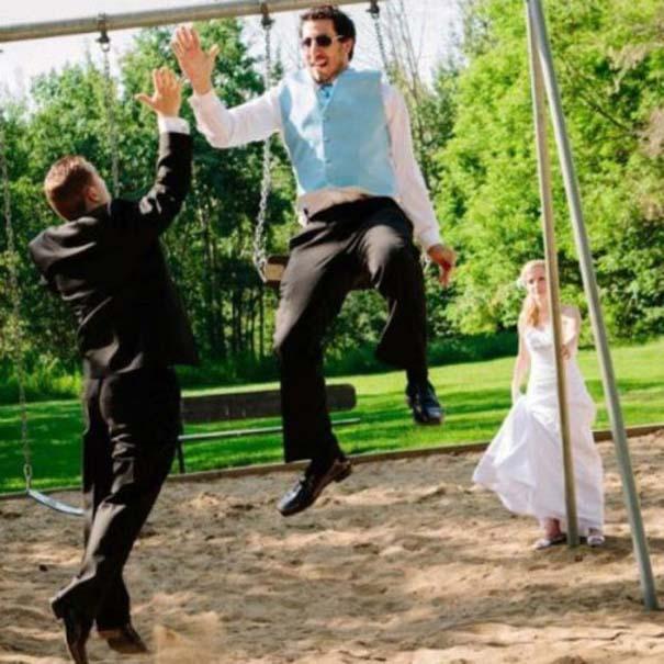 Αστείες φωτογραφίες γάμων #88 (5)