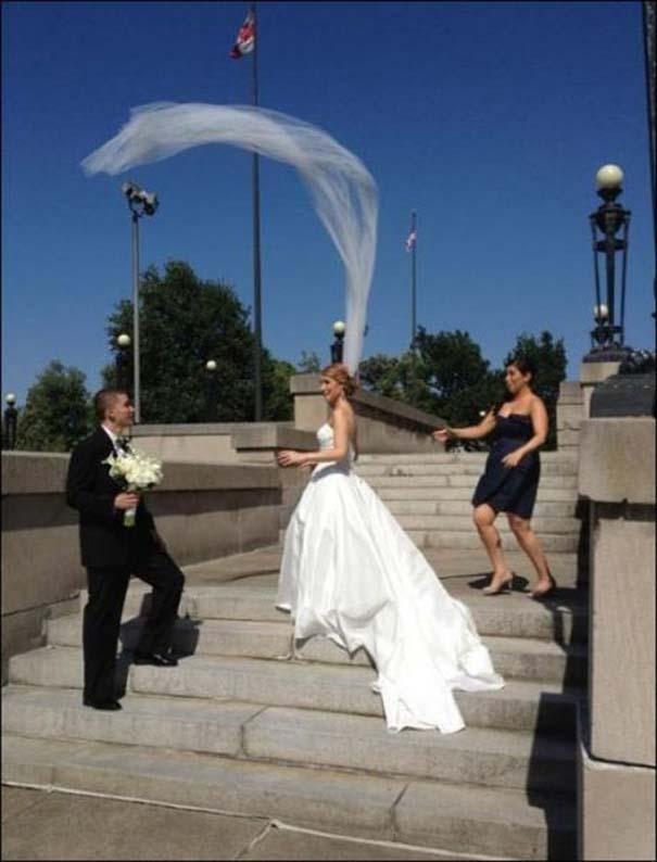 Αστείες φωτογραφίες γάμων #88 (6)