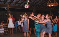 Αστείες φωτογραφίες γάμων #88 (1)