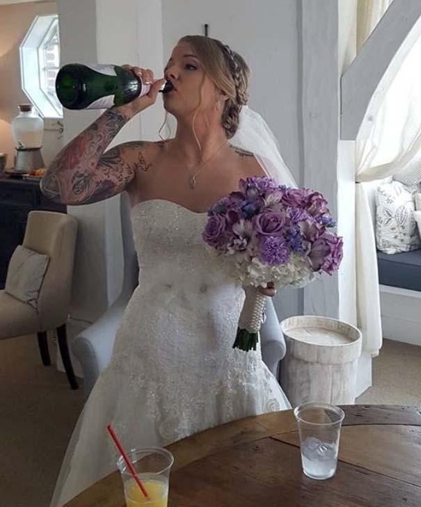 Αστείες φωτογραφίες γάμων #88 (8)