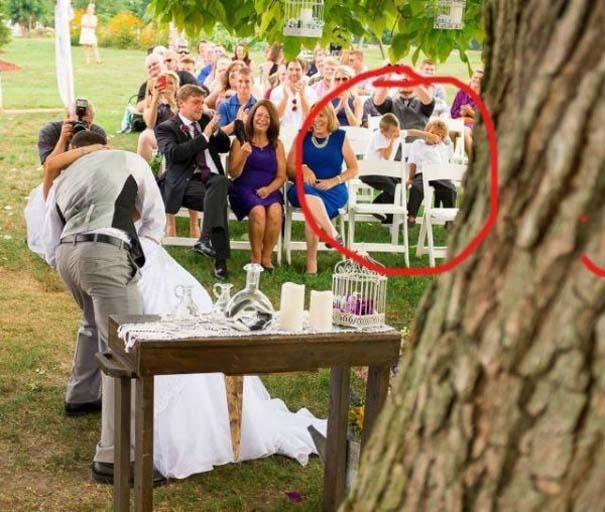 Αστείες φωτογραφίες γάμων #88 (9)